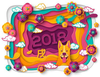 Horoskopas 2018